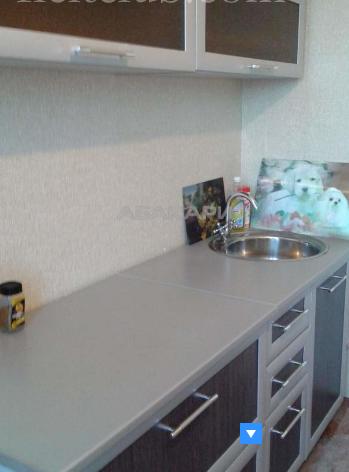 1-комнатная Урванцева Северный мкр-н за 16000 руб/мес фото 8