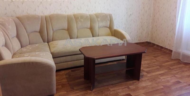 1-комнатная Урванцева Северный мкр-н за 16000 руб/мес фото 3