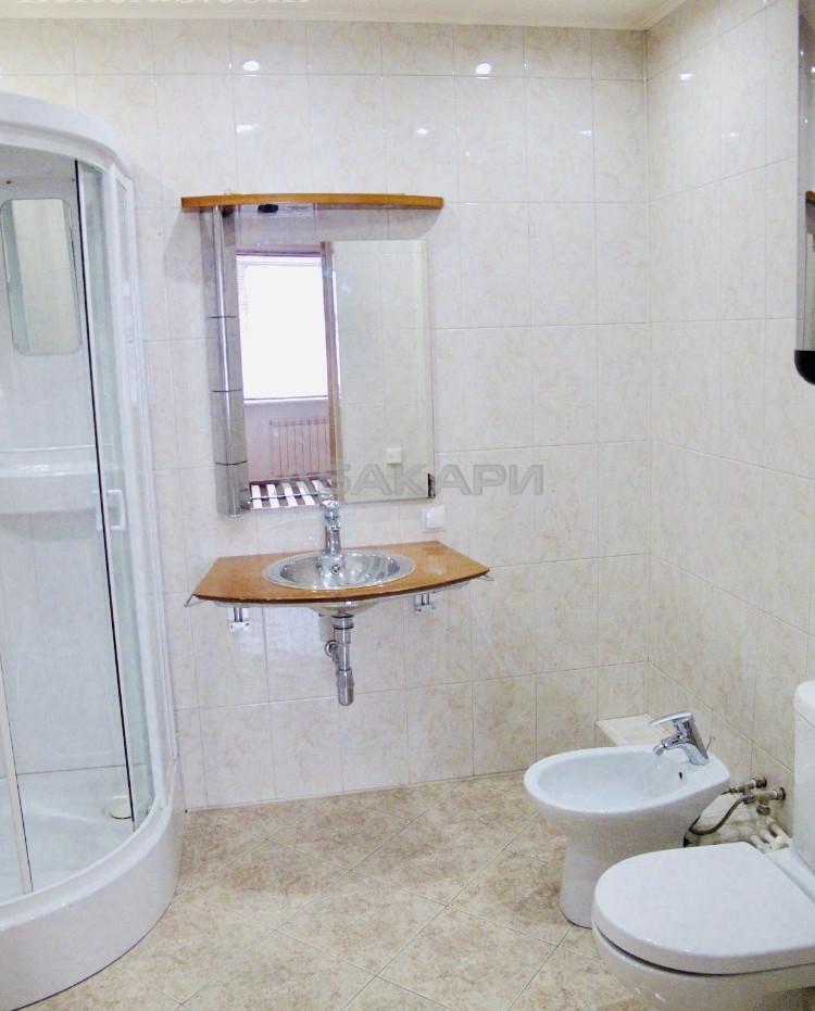 3-комнатная Дубровинского Центр за 60000 руб/мес фото 4