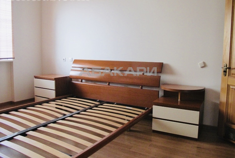 3-комнатная Дубровинского Центр за 60000 руб/мес фото 6