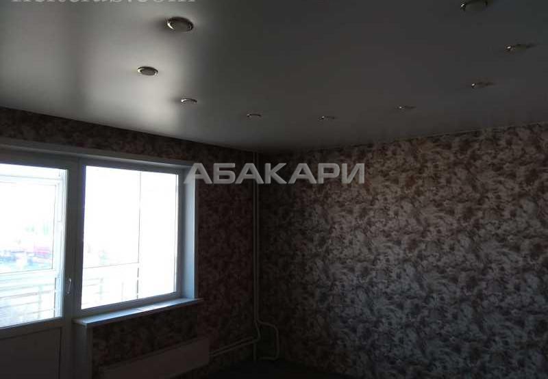 2-комнатная 9 Мая Планета ост. за 18000 руб/мес фото 12