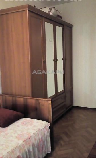 комната Анатолия Гладкова Предмостная площадь за 6500 руб/мес фото 4