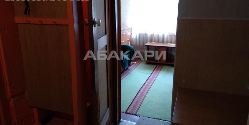 гостинка Семафорная Эпицентр к-т за 8500 руб/мес фото 5