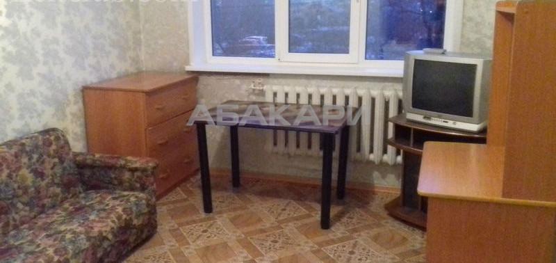 гостинка Курчатова БСМП ост. за 9500 руб/мес фото 2