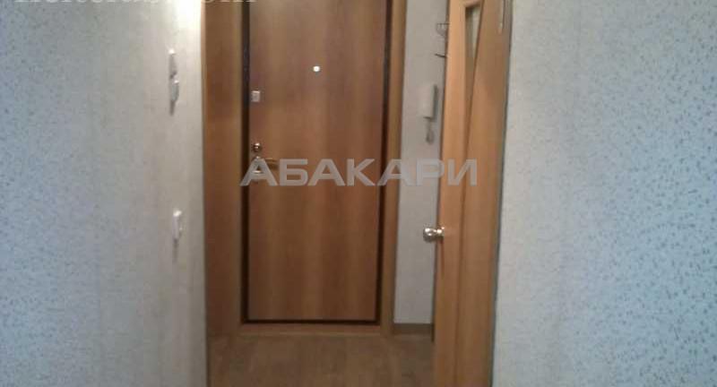 1-комнатная Юшкова Северо-Западный мкр-н за 10500 руб/мес фото 9