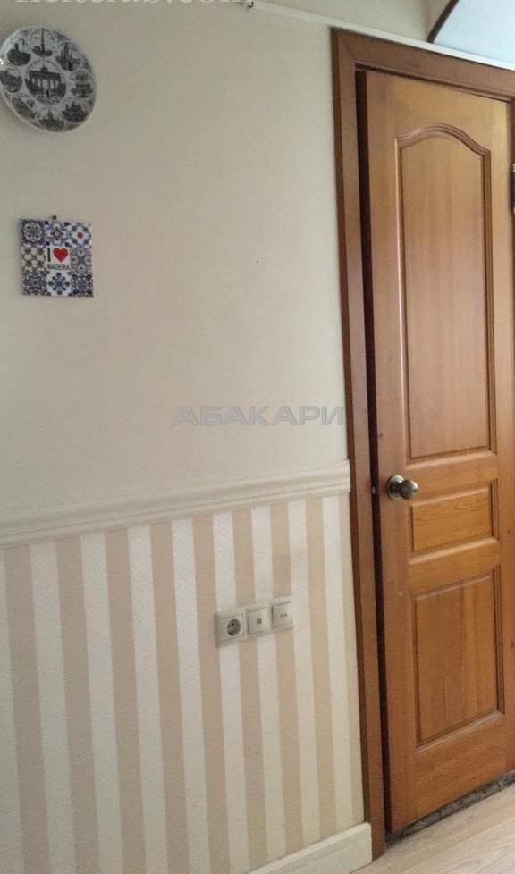 3-комнатная Дубровинского Центр за 27000 руб/мес фото 2