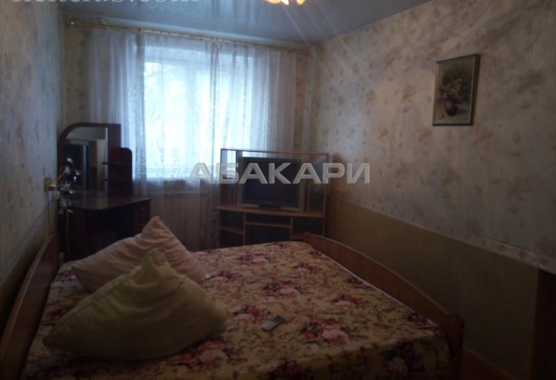 2-комнатная Партизанская Новосибирская ул. за 20000 руб/мес фото 6