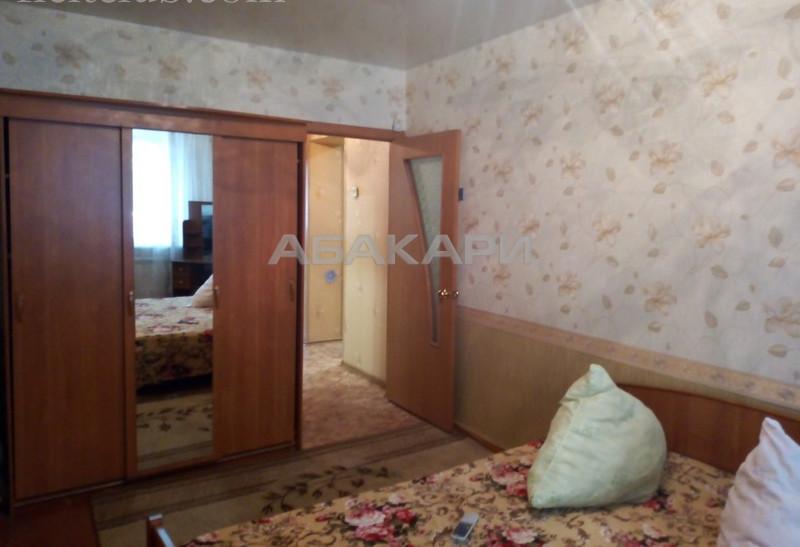 2-комнатная Партизанская Новосибирская ул. за 20000 руб/мес фото 7
