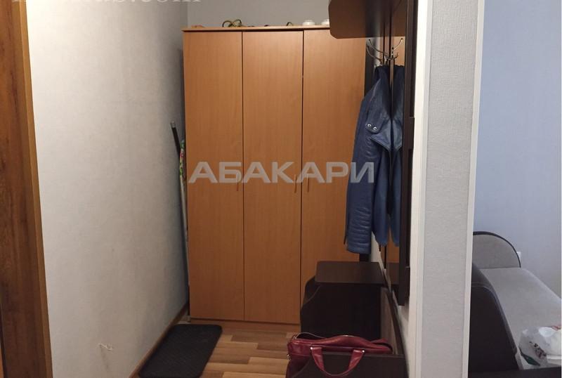 1-комнатная Ладо Кецховели Николаевка мкр-н за 15000 руб/мес фото 6
