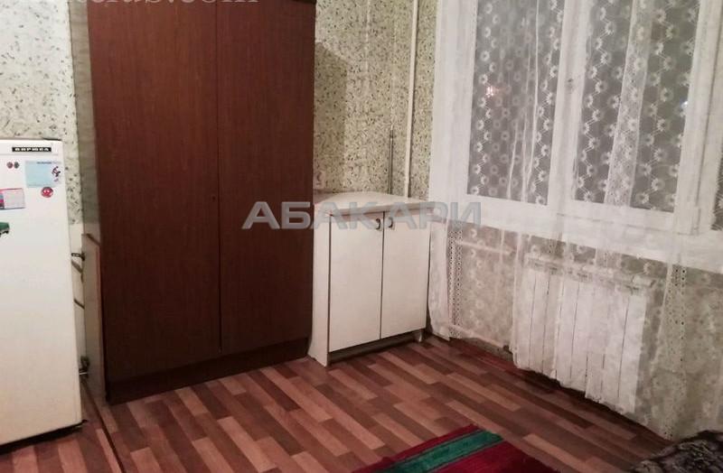 гостинка Коммунальная Торговый центр ост. за 8500 руб/мес фото 1