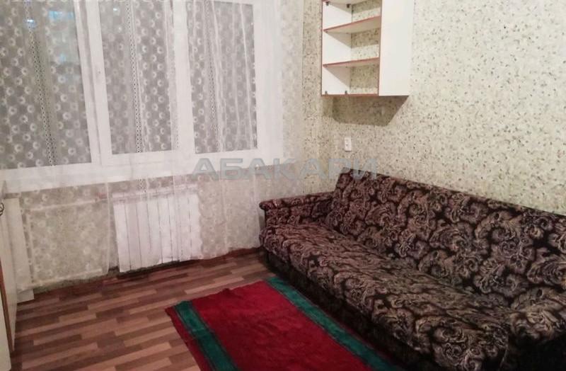 гостинка Коммунальная Торговый центр ост. за 8500 руб/мес фото 3