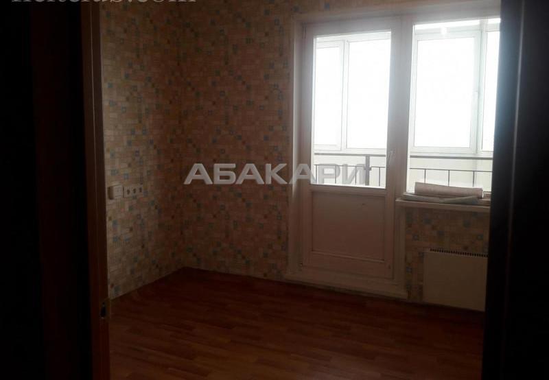 2-комнатная Забобонова БСМП ост. за 15000 руб/мес фото 7