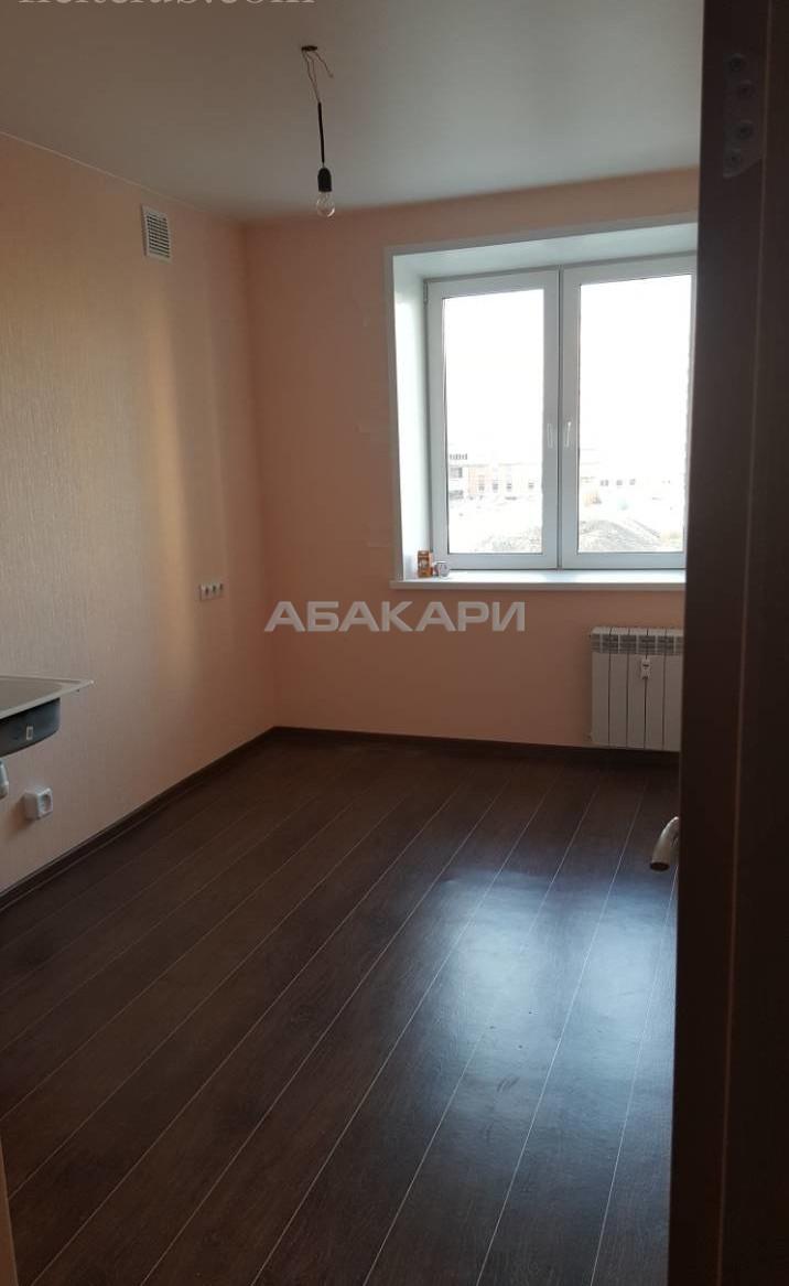 3-комнатная Апрельская Образцово за 20000 руб/мес фото 4