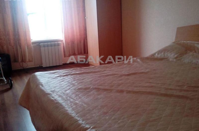 3-комнатная Коммунальная  за 21000 руб/мес фото 5