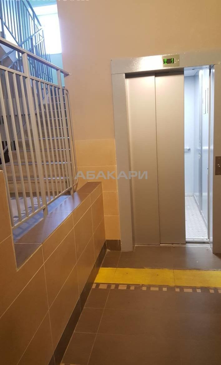 3-комнатная Апрельская Образцово за 20000 руб/мес фото 6