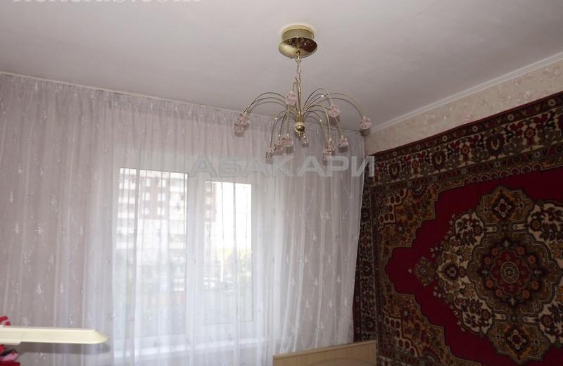 3-комнатная Светлогорский переулок Планета ост. за 22000 руб/мес фото 6