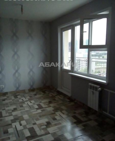 1-комнатная Светлогорский переулок Северный мкр-н за 11000 руб/мес фото 4