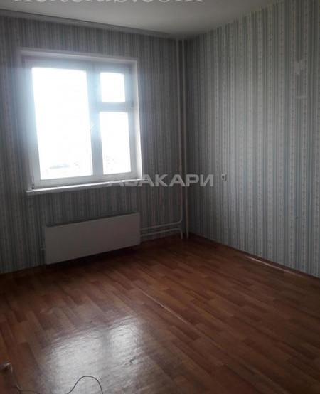 2-комнатная Забобонова БСМП ост. за 15000 руб/мес фото 8
