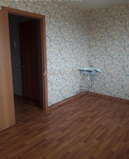 2-комнатная Забобонова БСМП ост. за 15000 руб/мес фото 9
