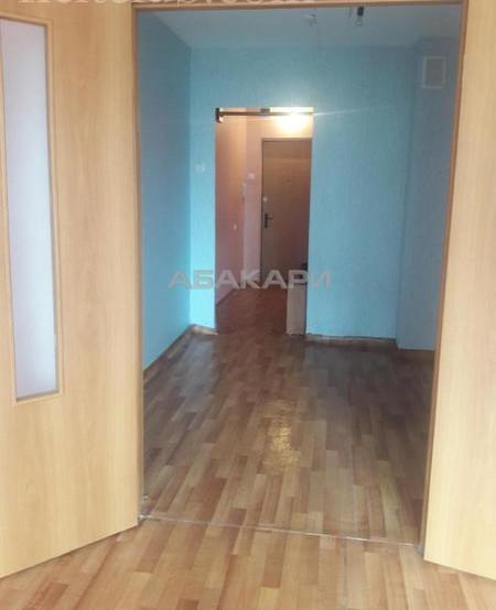 2-комнатная Забобонова БСМП ост. за 15000 руб/мес фото 2