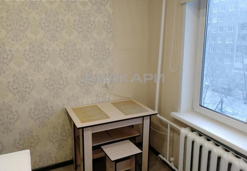 1-комнатная Ленина Центр за 19000 руб/мес фото 3