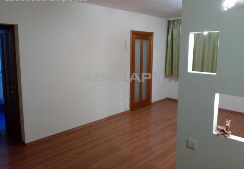 4-комнатная Софьи Ковалевской Студгородок ост. за 27000 руб/мес фото 5