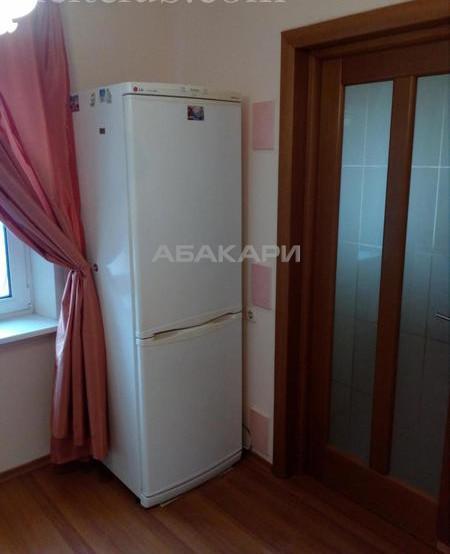 4-комнатная Софьи Ковалевской Студгородок ост. за 27000 руб/мес фото 1