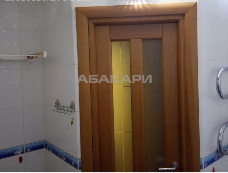 4-комнатная Софьи Ковалевской Студгородок ост. за 27000 руб/мес фото 7