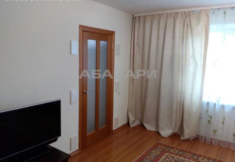 4-комнатная Софьи Ковалевской Студгородок ост. за 27000 руб/мес фото 11