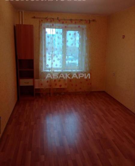 4-комнатная Софьи Ковалевской Студгородок ост. за 27000 руб/мес фото 2