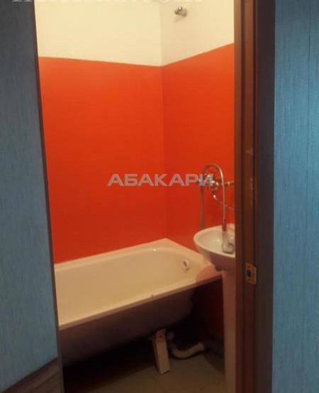 2-комнатная Забобонова БСМП ост. за 15000 руб/мес фото 5