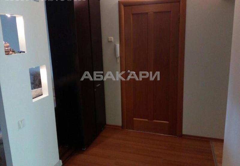 4-комнатная Софьи Ковалевской Студгородок ост. за 27000 руб/мес фото 14
