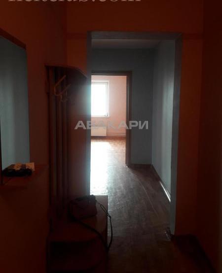 2-комнатная Забобонова БСМП ост. за 15000 руб/мес фото 1
