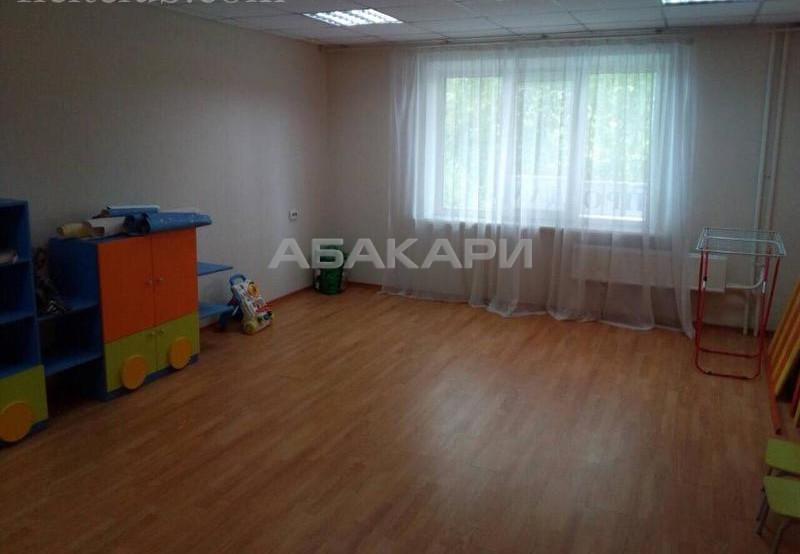 4-комнатная Софьи Ковалевской Студгородок ост. за 27000 руб/мес фото 16