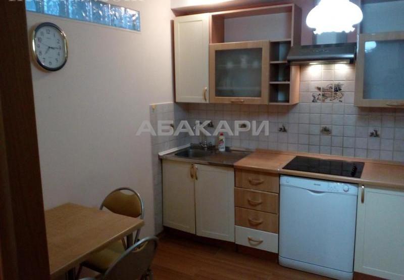 4-комнатная Софьи Ковалевской Студгородок ост. за 27000 руб/мес фото 6