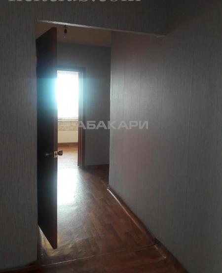 2-комнатная Забобонова БСМП ост. за 15000 руб/мес фото 3