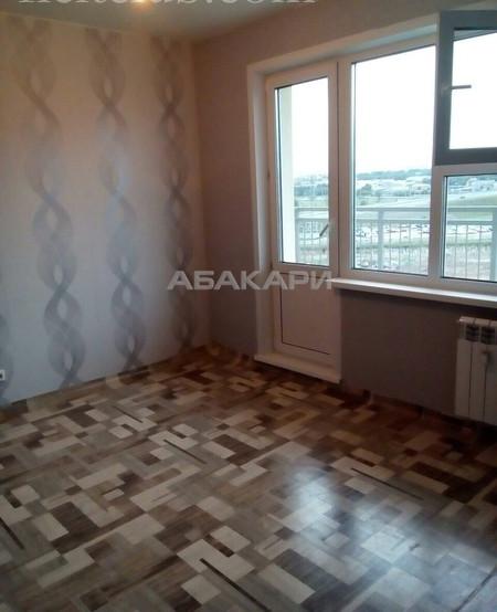 1-комнатная Светлогорский переулок Северный мкр-н за 11000 руб/мес фото 5