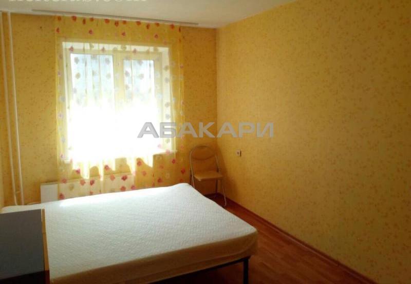 4-комнатная Софьи Ковалевской Студгородок ост. за 27000 руб/мес фото 15