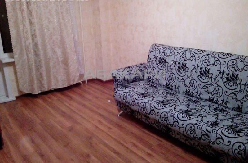 3-комнатная Коммунальная  за 21000 руб/мес фото 1