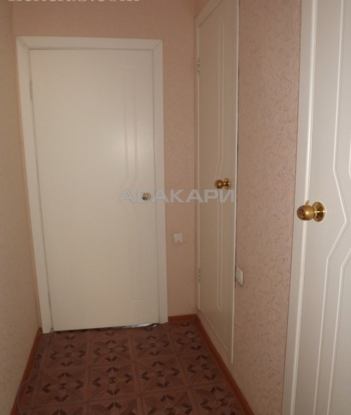 3-комнатная Светлогорский переулок Планета ост. за 22000 руб/мес фото 9