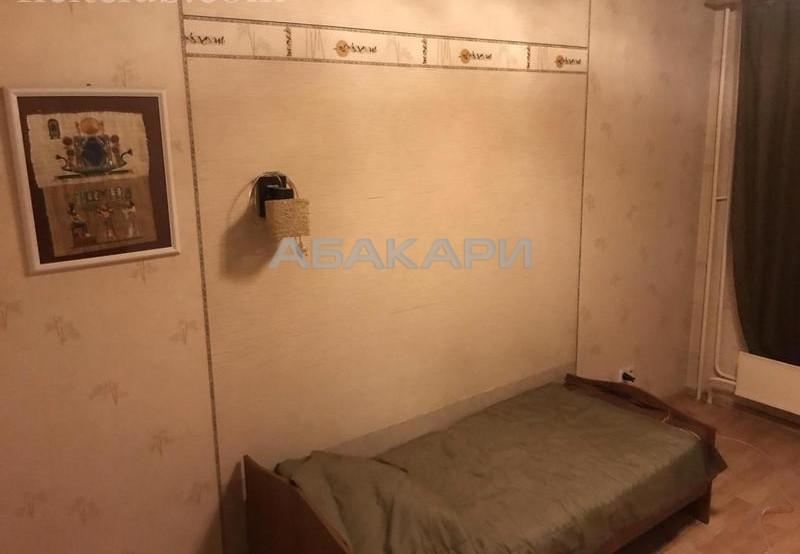 3-комнатная Свободный проспект Свободный пр. за 30000 руб/мес фото 7