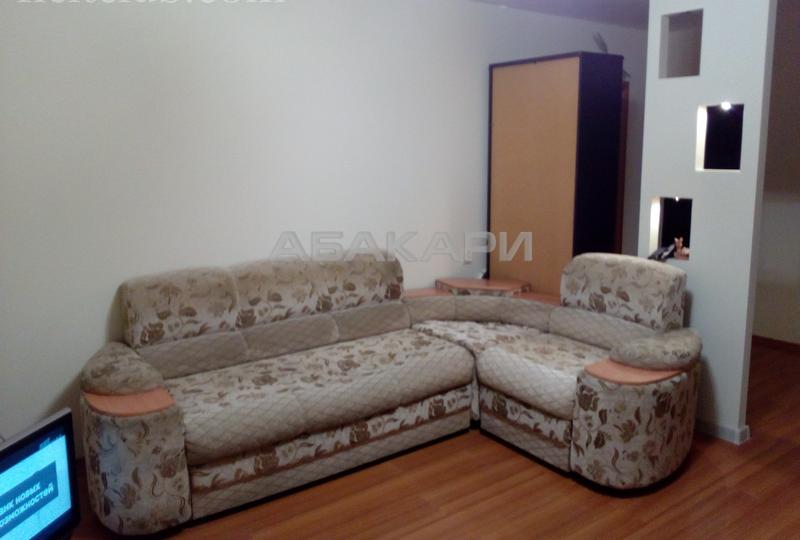 4-комнатная Софьи Ковалевской Студгородок ост. за 27000 руб/мес фото 9