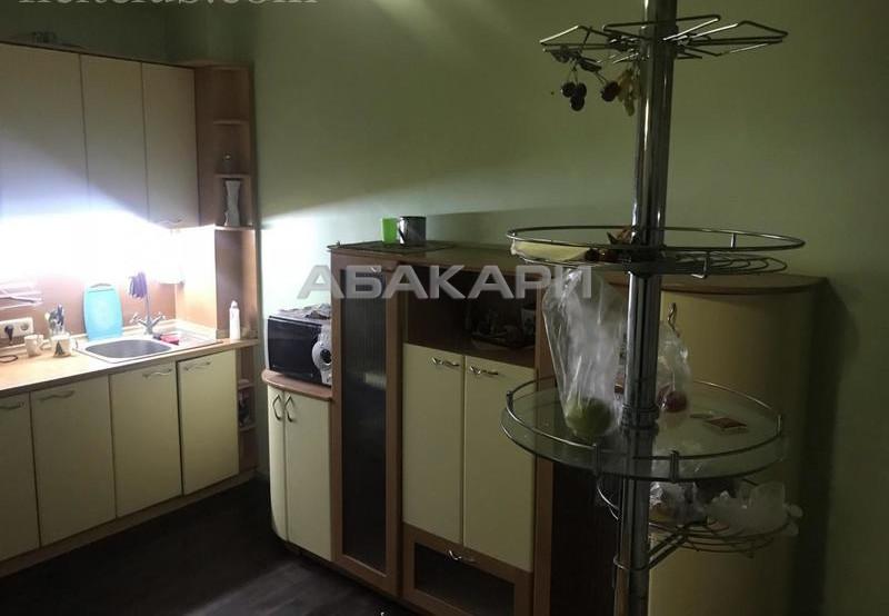 3-комнатная Свободный проспект Свободный пр. за 30000 руб/мес фото 9