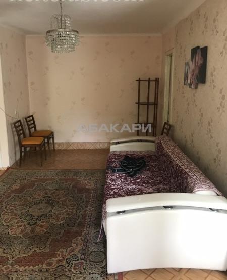 2-комнатная Крупской БСМП ост. за 12000 руб/мес фото 7