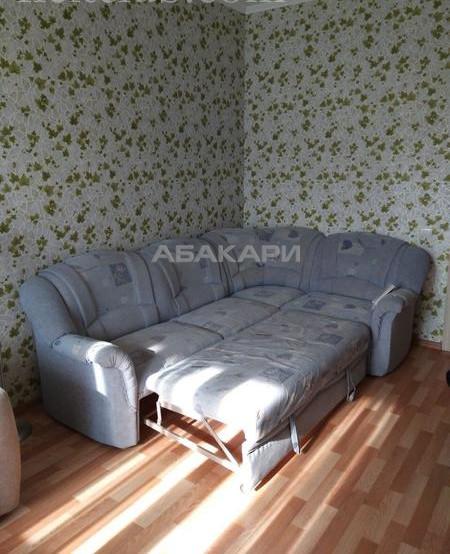 2-комнатная Республики Центр за 25000 руб/мес фото 5