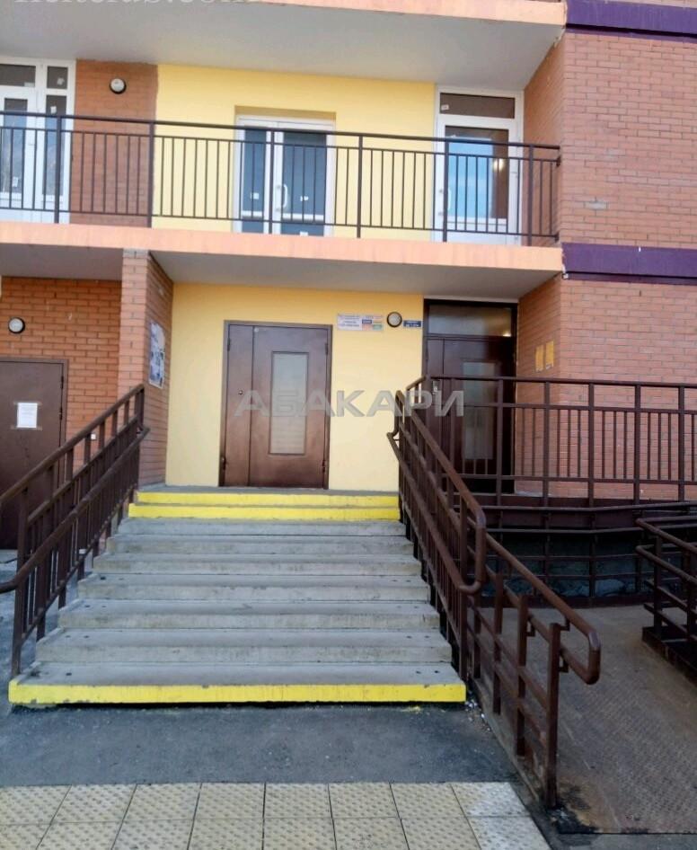 1-комнатная Ключевская ДОК ост. за 10000 руб/мес фото 5