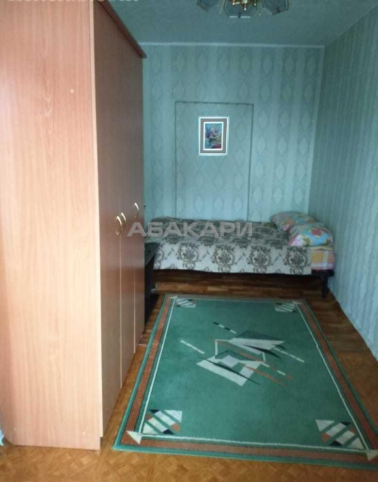 2-комнатная Свободный проспект Свободный пр. за 15000 руб/мес фото 1