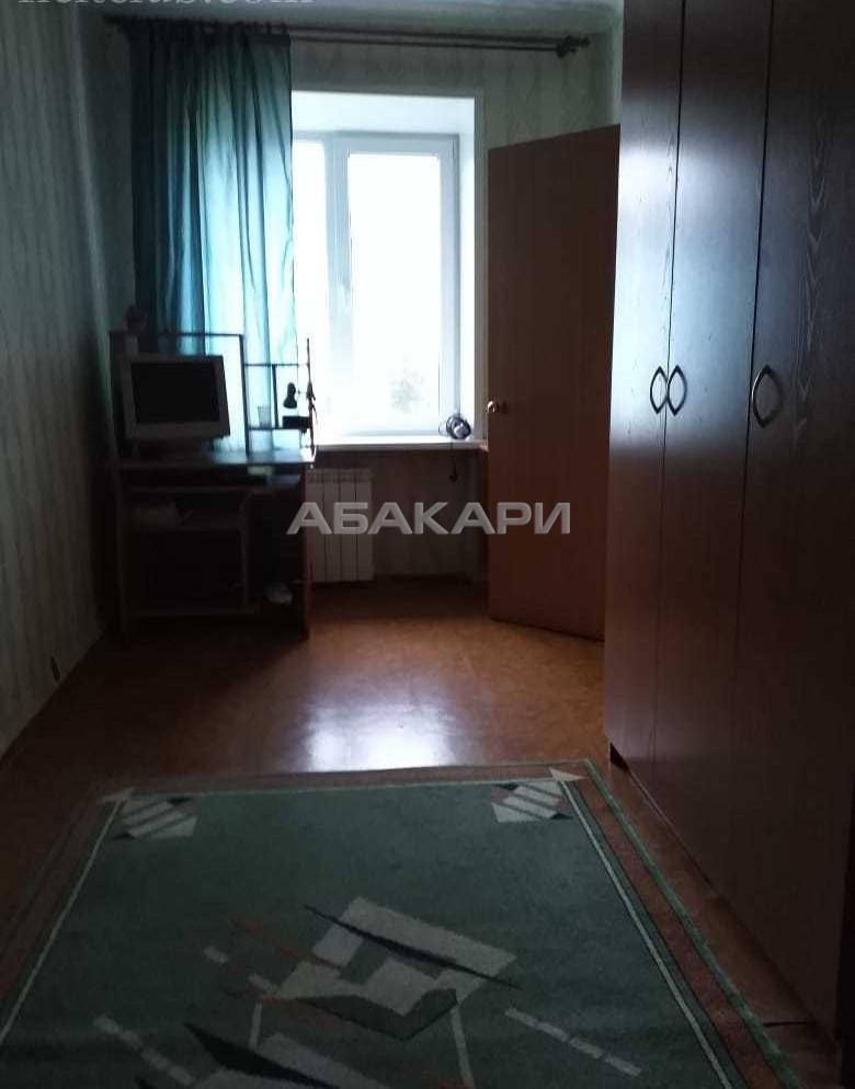 2-комнатная Свободный проспект Свободный пр. за 15000 руб/мес фото 4