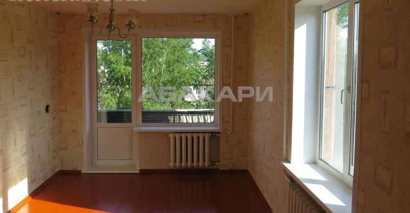 1-комнатная Щорса Первомайский мкр-н за 11000 руб/мес фото 2