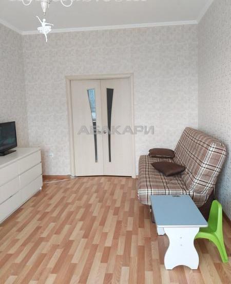 2-комнатная Республики Центр за 25000 руб/мес фото 6
